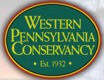Western PA Conservancy